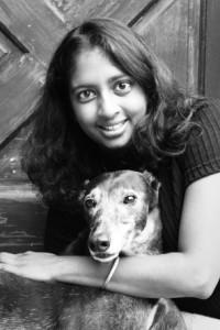 VanithaSankaran